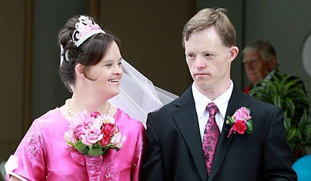 5 erros ao falar sobre pessoa com deficiência