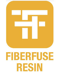 Fiber Fuse Resin