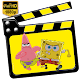 SpongeBob Video Funny for PC-Windows 7,8,10 and Mac