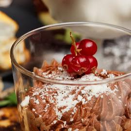 by RAJ (Constantinescu) Kapoor (Adrian Radu) - Food & Drink Candy & Dessert