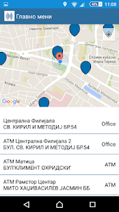 Halkbank Corporate Mobile App- screenshot thumbnail