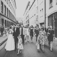 Hochzeitsfotograf Björn Schirmer (schirmer). Foto vom 31.12.2016