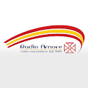Radio Amore - San Cataldo
