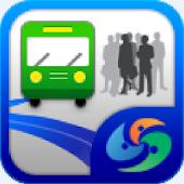 창원버스정보시스템