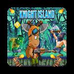 Knight Island icon