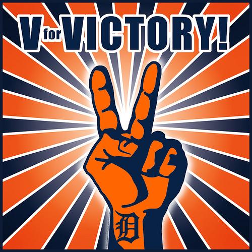 V_for_Victory.jpg
