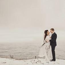 Wedding photographer Ayrat Makhiyanov (Mahiyanov). Photo of 14.03.2013