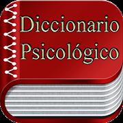 Diccionario Psicológico