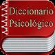 Dictionnaire psychologique icon