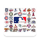 Download MLB HD Wallpaper For PC Windows and Mac