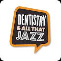 Manitoba Dental Association 17 icon