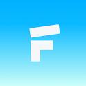 Filmgrail icon