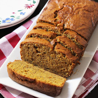 Flaxseed Meal Bread Recipes