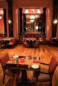 Nawab Saheb, Renaissance Hotel photo 19