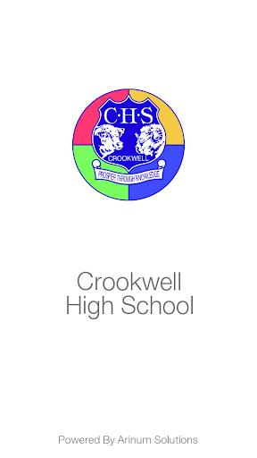 Crookwell High School