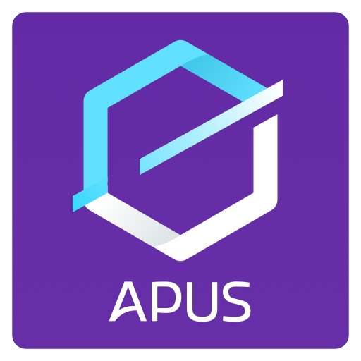 APUS Browser - Fast download & Private & Secure app (apk) free download for Android/PC/Windows