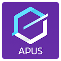 APUS Browser - Fast download & Private & Secure download
