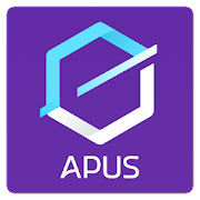 App APUS Browser - Fast Download & Private & Secure APK for Windows Phone