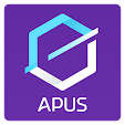 APUS Browse.. file APK for Gaming PC/PS3/PS4 Smart TV