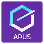 APUS Browser - Fast download & Private & Secure 2.7.7