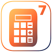 7th Grade Math Challenge Android APK Download Free By Peekaboo Studios