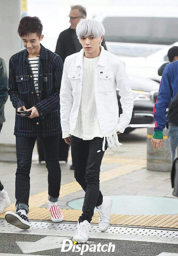 taeyong fashion 29