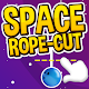 Download Rope Slay - Cut the Rope Bowling Game For PC Windows and Mac