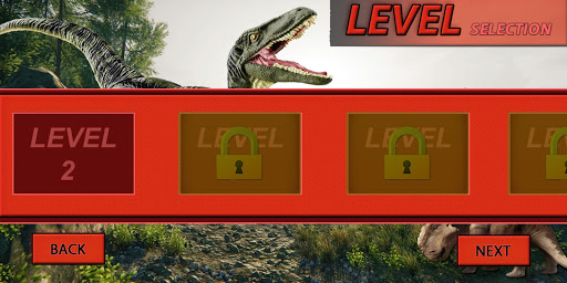 Télécharger Gratuit Dinosaur Hunting apk mod screenshots 2