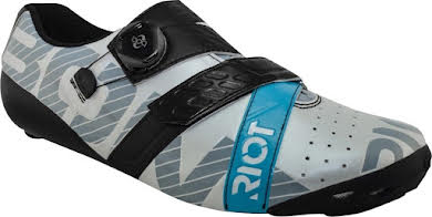 BONT Riot Road+ BOA Cycling Shoe alternate image 4