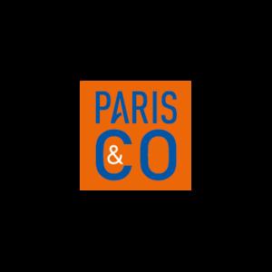 parisco
