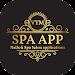 Spa App icon