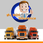 Mr HGV Insurance UK