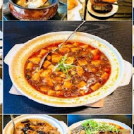 來呷飯川食堂