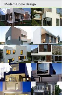 Modern Home Design - Apps on Google Play