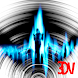 幽霊 探知機 3DV