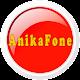 Anikafone Download for PC Windows 10/8/7