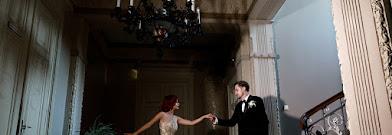 Vestuvių fotografas Yuly Pashkevich (Yuly). Nuotrauka 16.02.2019