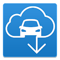 Car Tax Check and MOT Reminder icon