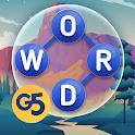 Wordplay: Exercise your brain icon