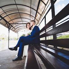 Wedding photographer Elena Ostapenko (OstapenkoEA). Photo of 14.11.2017