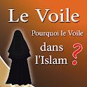 Le Voile dans l'Islam icon