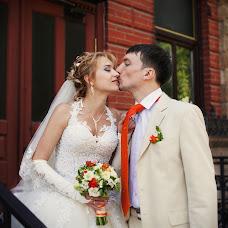 Wedding photographer Viktoriya Abdullina (Morumotto). Photo of 12.07.2013