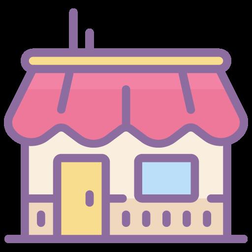 Sticker Store by jooas (WAStickerApps)