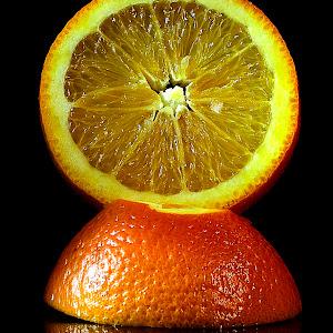 pix_orange_stand.jpg