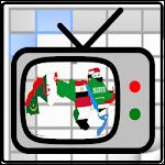 Arabic channels schedule 12.0