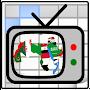 Arabic channels schedule