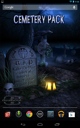 Season Zen Hd Live Wallpaper Full Version Free Download Haunted House Hd 2 3 0 2457 Apk By Dualboot Games Details