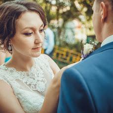 Wedding photographer Dmitriy Khlebnikov (dkphoto24). Photo of 01.04.2017