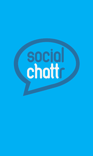 Social Chattr