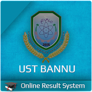 USTB Results